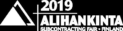 Caplan Oy - Alihankinta-messut 2019